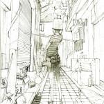 Sfregs_Karbek_by_iumazark