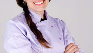 chef-anouka-rosa
