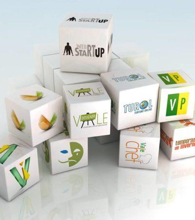 Empreendedor de SJC cria Startups no Vale