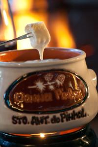 fondue-donnapinha