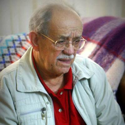 Pedro Lobo e a guerra contra a ditadura
