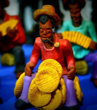 XII Festival da Cultura Paulista Tradicional