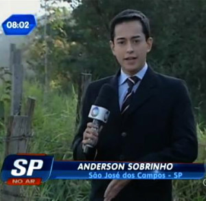 anderson-sobrinho