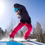 allana-snow