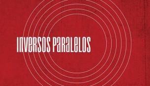 inversos-paralelos