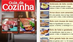 guia-de-cozinha-aplicativo-iphone