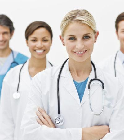 Você sabe o que é medicina do trabalho?