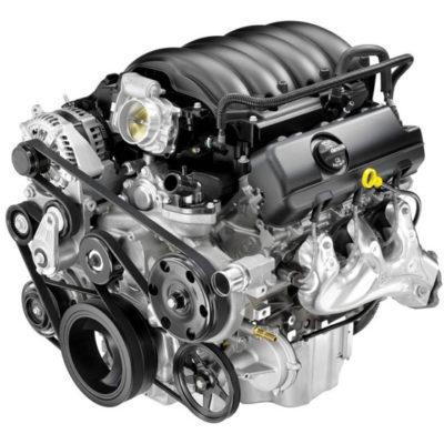Nova tendência para carros: motores de 3 cilindros