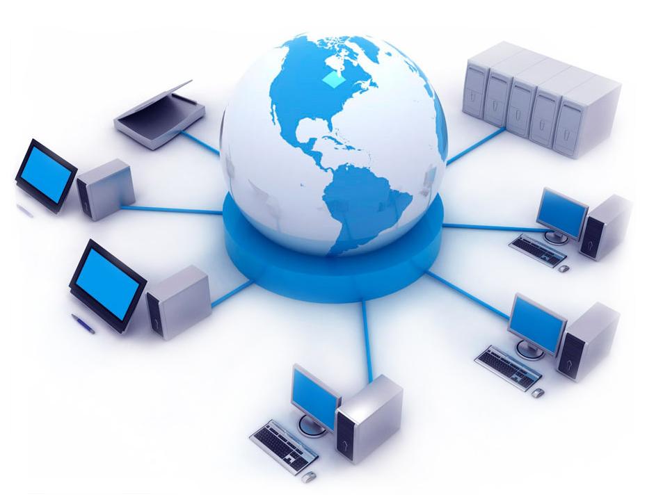 Os benefícios dos softwares de gestão de recursos humanos