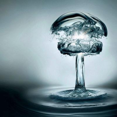 Os impactos das mudanças climáticas e recursos hídricos no Vale