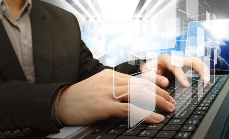A importância do software de gestão segmentado