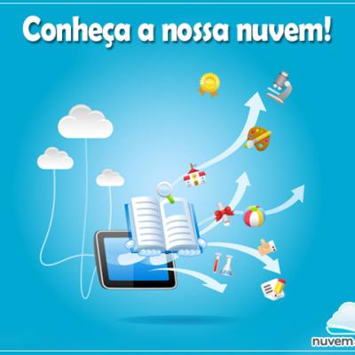 Sem limites: Leitura na nuvem está totalmente consolidada