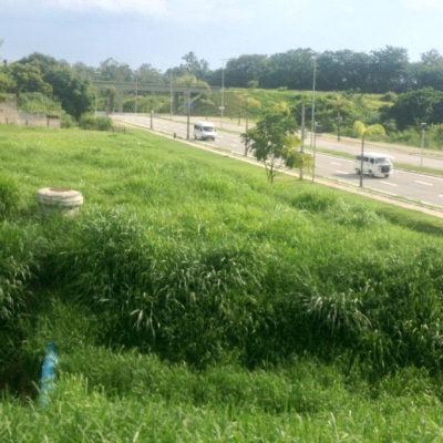 Reportagem denuncia uso indevido de terreno público em São José dos Campos
