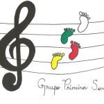 grupo-primeiros-sons