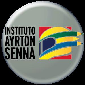 Tamar e Instituto Ayrton Senna: o Brasil que dá certo