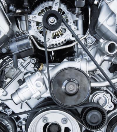 A importância de fazer a manutenção veicular com peças originais
