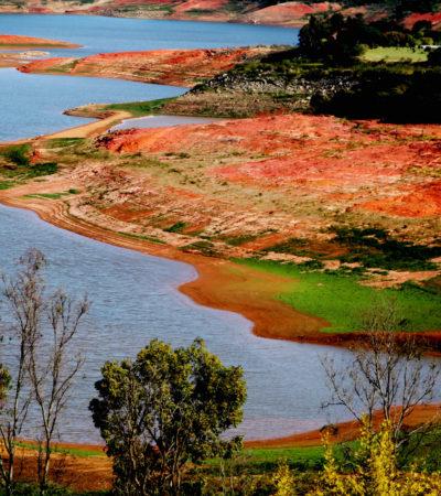 Os desdobramentos da crise hídrica nas metrópoles brasileiras