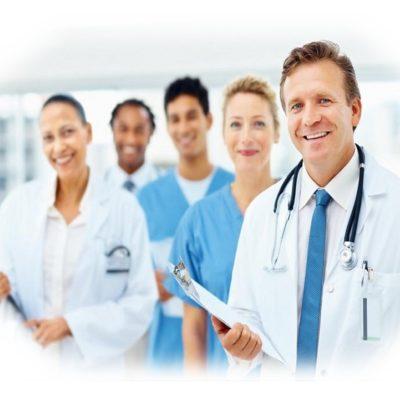 Otimize a recepção na clínica médica e aumente seu faturamento