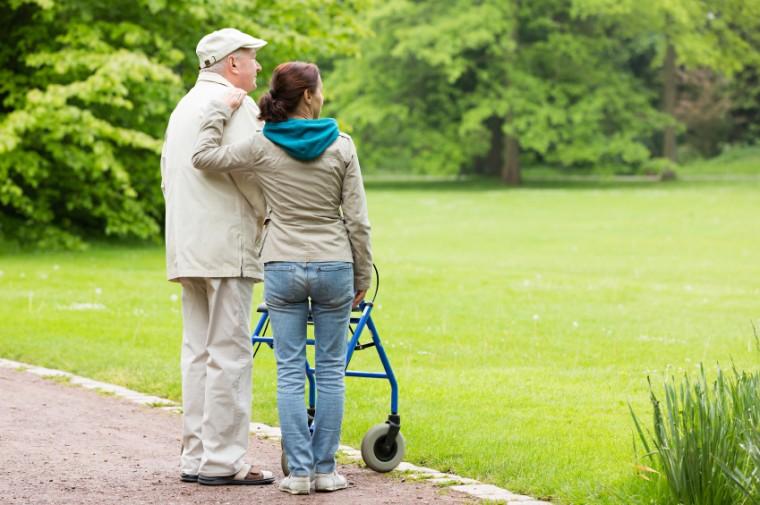A importância do diagnóstico precoce da osteoporose
