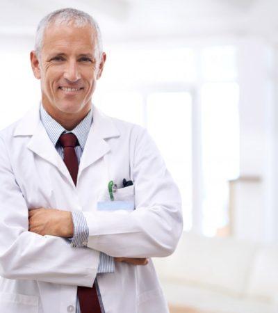 Vasectomia, procedimento seguro de esterilização masculina