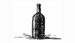 encontro-garrafa