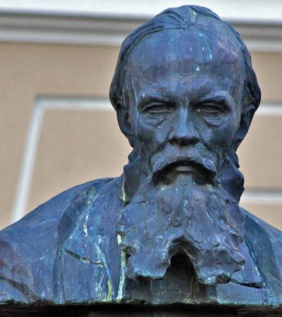 Dostoiévski e os franceses