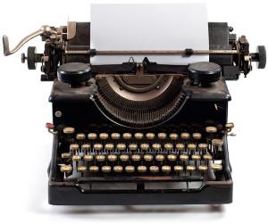 escrever-maquina