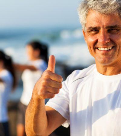 Fisioterapia pélvica no tratamento da disfunção erétil