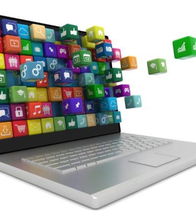 Software como serviço e sua influência no mercado de trabalho de TI