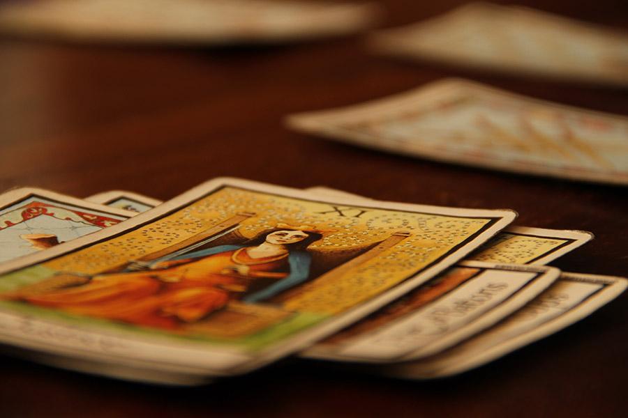 cartas-de-taro