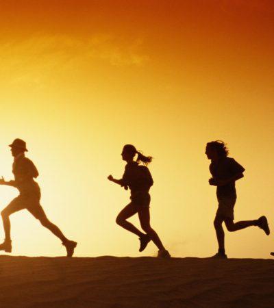 Os benefícios da corrida para os resultados empresariais