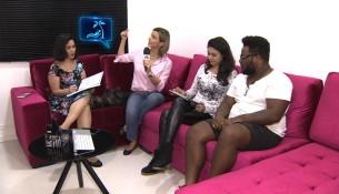 tv-vanguarda-estagio