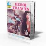 heroifrances