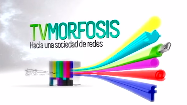 11º TV Morfosis – Fórum Internacional de Televisão