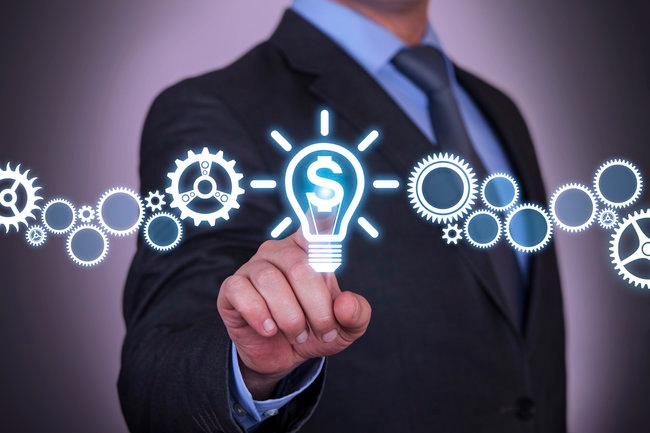 Pesquisa revela os profissionais mais em falta no mercado mundial