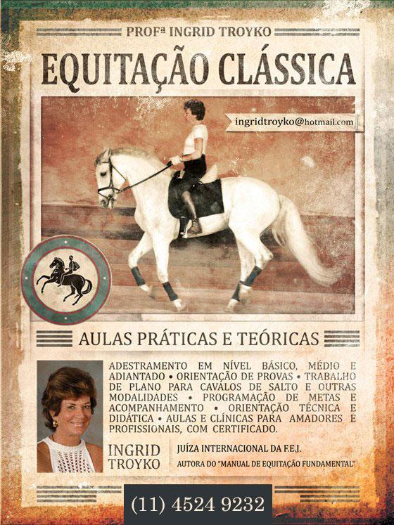 equitacaoclassica