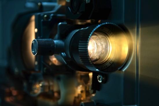 A inevitável pulverização da produção audiovisual no Brasil