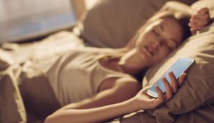 aplicativos-dormir-melhor