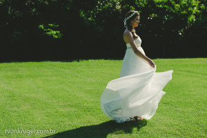 sete-dicas-fotografar-casamento1