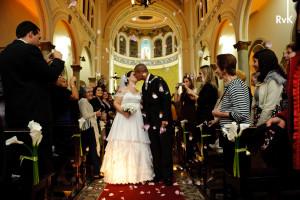 sete-dicas-fotografar-casamento2.jpg
