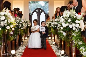sete-dicas-fotografar-casamento4