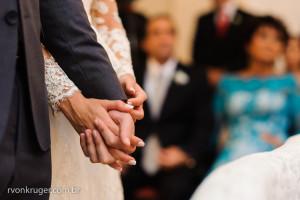 sete-dicas-fotografar-casamento5