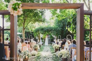 sete-dicas-fotografar-casamento7
