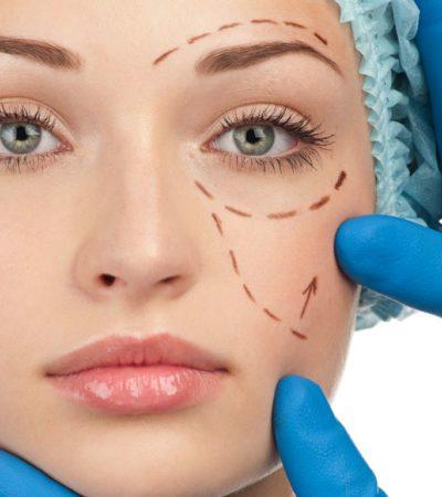As cinco cirurgias plásticas mais procuradas pelas mulheres brasileiras