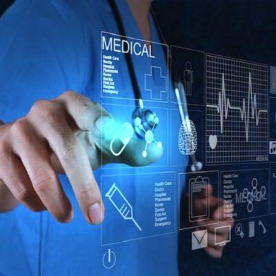 Como a tecnologia e os problemas ósseos estão relacionados?