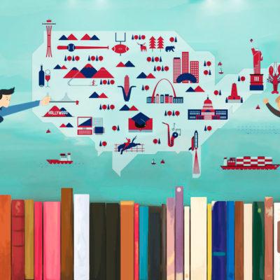 Saiba como escolher o melhor curso de inglês em São José dos Campos