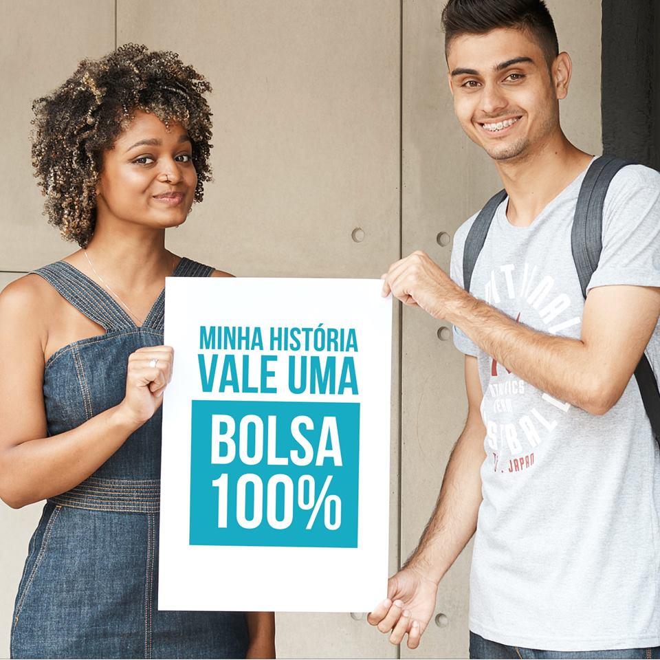 bolsaestudo-100-porcento