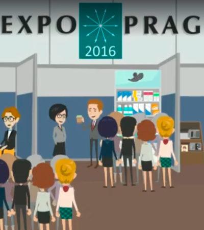 EXPOPRAG, maior evento do setor de Controle de Pragas, chega à Campos do Jordão