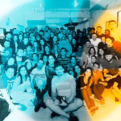 Startup do Vale do Paraíba chega ao Vale do Silício
