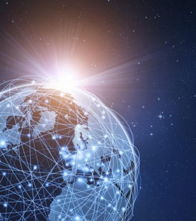 Qual o futuro do mundo digital?